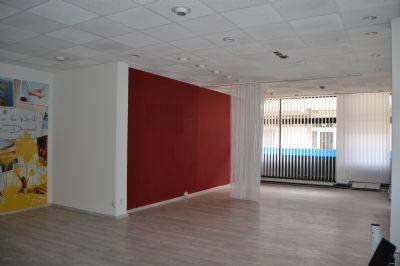 Spaichingen Büros, Büroräume, Büroflächen