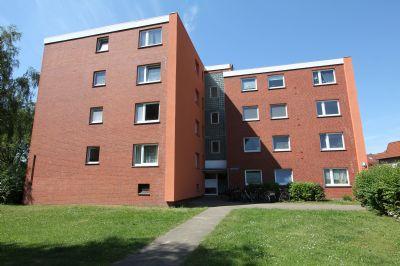 Reppenstedt Wohnungen, Reppenstedt Wohnung mieten