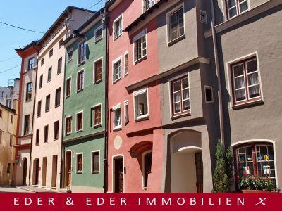 Wasserburg Häuser, Wasserburg Haus kaufen