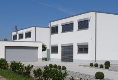 Vogtsburg im Kaiserstuhl Häuser, Vogtsburg im Kaiserstuhl Haus kaufen