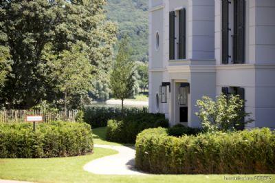 Bonn / Bad Godesberg Wohnungen, Bonn / Bad Godesberg Wohnung mieten