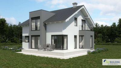 Vöhrenbach Häuser, Vöhrenbach Haus kaufen