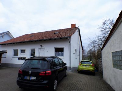 Morschheim Häuser, Morschheim Haus kaufen