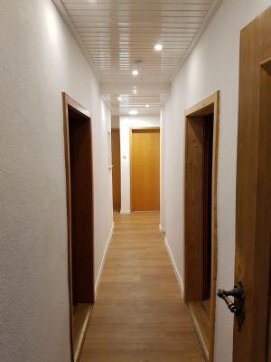 Baiersdorf Wohnungen, Baiersdorf Wohnung mieten
