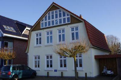 Westerrönfeld Wohnungen, Westerrönfeld Wohnung mieten