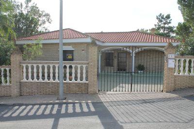 La Redondela Häuser, La Redondela Haus kaufen