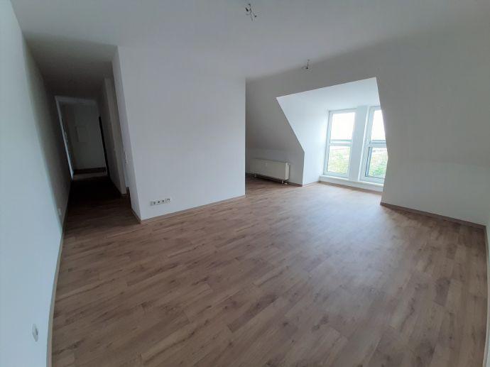 Fahrstuhl*2-RWE*Hausmeisterservice