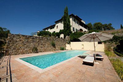 Florenz Wohnungen, Florenz Wohnung kaufen