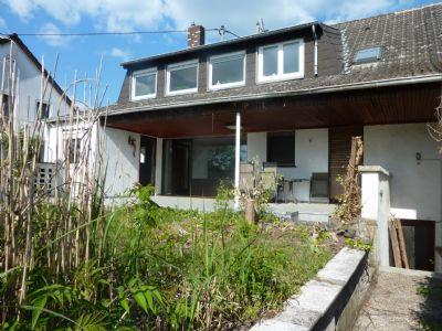 Ensdorf Wohnungen, Ensdorf Wohnung kaufen