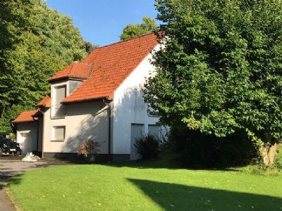 Wülfrath Häuser, Wülfrath Haus mieten