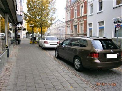 Lippstadt Wohnungen, Lippstadt Wohnung mieten