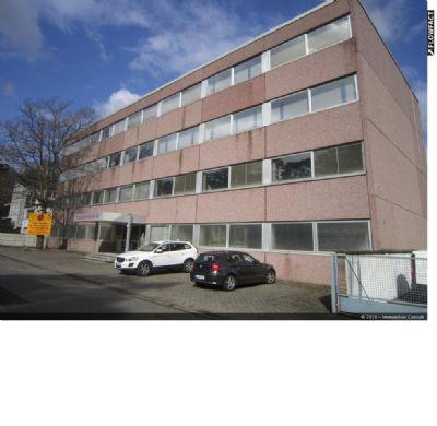 Heusenstamm Büros, Büroräume, Büroflächen