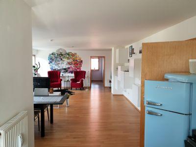 Reutlingen Wohnungen, Reutlingen Wohnung kaufen