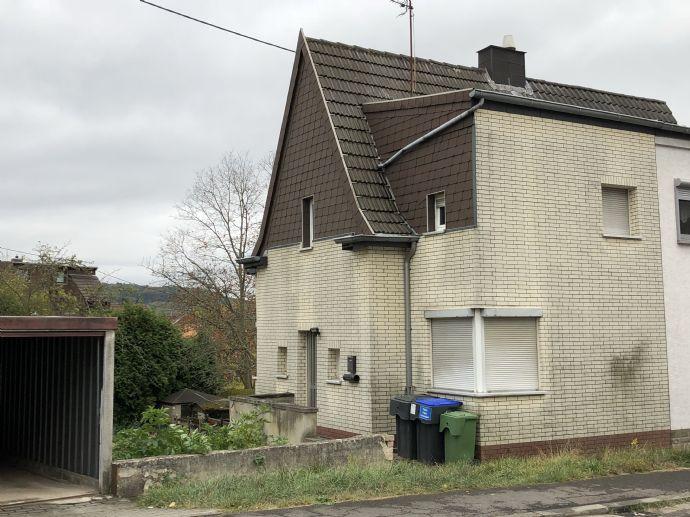 Haus kaufen Saarbrücken Hauskauf 【 】 Wohnungsmarkt24