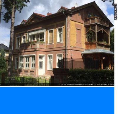 provisionspflichtige 3 zimmer eigentumswohnung in 15569 wolterdorf zu verkaufen wohnung. Black Bedroom Furniture Sets. Home Design Ideas