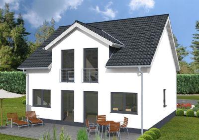 Schmitten-Brombach Häuser, Schmitten-Brombach Haus kaufen