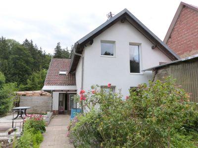 Herdwangen-Schönach Häuser, Herdwangen-Schönach Haus kaufen