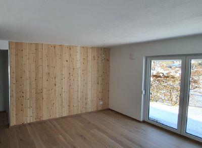 Sigmaringendorf Wohnungen, Sigmaringendorf Wohnung kaufen