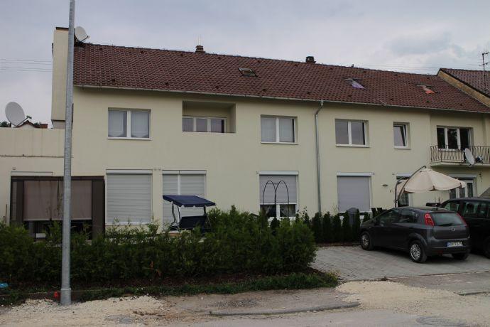 Provisionsfrei - 1-Zi. Wohnung in Giengen für Selbstnutzer oder Kapitalanleger
