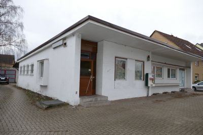 Salzgitter Gastronomie, Pacht, Gaststätten