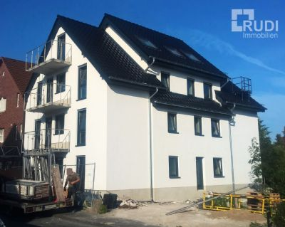 Paderborn WG Paderborn, Wohngemeinschaften