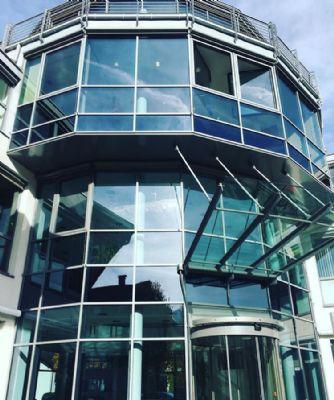 Garmisch-Partenkirchen Büros, Büroräume, Büroflächen