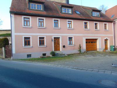 Weihenzell Häuser, Weihenzell Haus kaufen