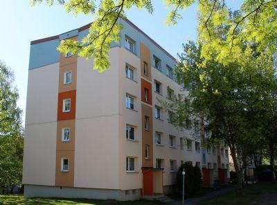 Thalheim Wohnungen, Thalheim Wohnung mieten