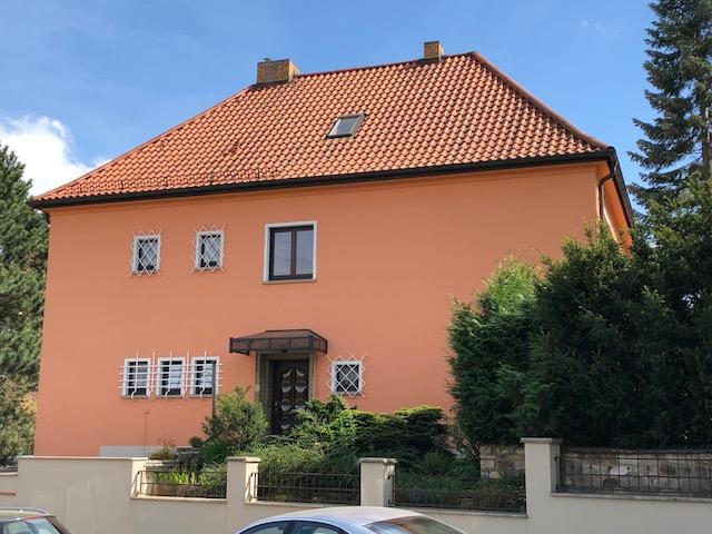 tolle Haus in bester Wohnlage