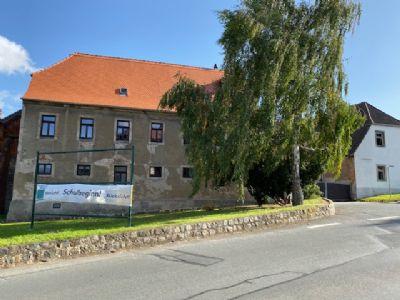 Langendorf Häuser, Langendorf Haus kaufen