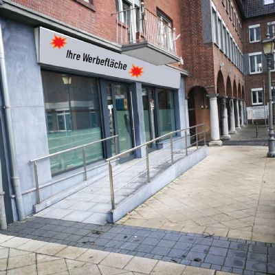 Geilenkirchen Büros, Büroräume, Büroflächen