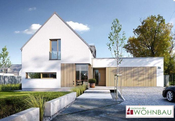 Familienfreundliche Lage in Weinböhla sucht Bauherren