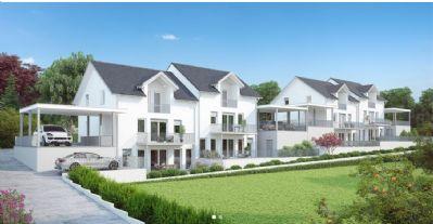 Velden Wohnungen, Velden Wohnung kaufen