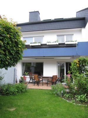 Liederbach Häuser, Liederbach Haus mieten
