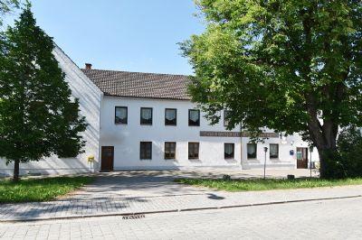Vilsbiburg Häuser, Vilsbiburg Haus kaufen