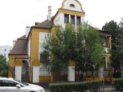 Brzeg Häuser, Brzeg Haus kaufen