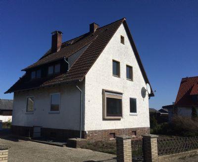 Wolfsburg Häuser, Wolfsburg Haus mieten