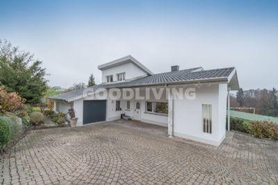 Wollerau SZ Häuser, Wollerau SZ Haus kaufen