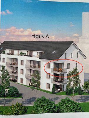 Herborn Wohnungen, Herborn Wohnung mieten