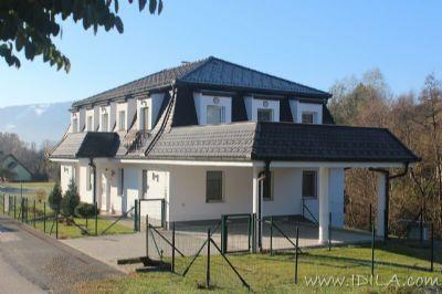 Maribor Häuser, Maribor Haus kaufen