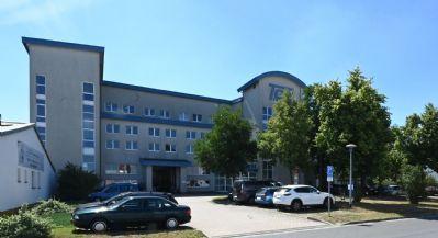 Torgau Industrieflächen, Lagerflächen, Produktionshalle, Serviceflächen