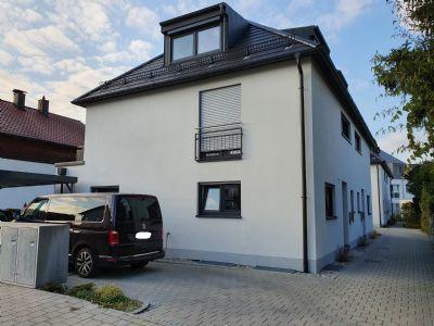 Ingolstadt Häuser, Ingolstadt Haus mieten