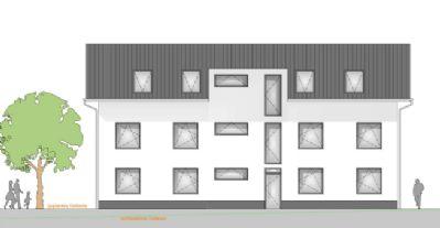Neuried Wohnungen, Neuried Wohnung mieten