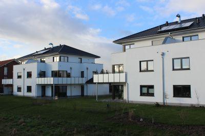 Preußisch Oldendorf Wohnungen, Preußisch Oldendorf Wohnung mieten