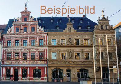Meiningen Renditeobjekte, Mehrfamilienhäuser, Geschäftshäuser, Kapitalanlage