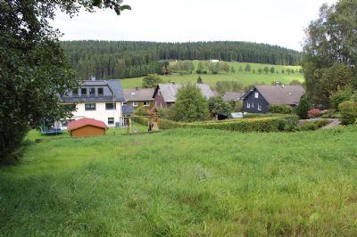 Erndtebrück Grundstücke, Erndtebrück Grundstück kaufen