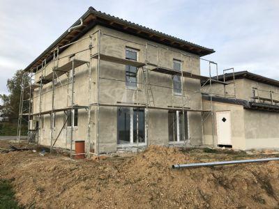 Vilshofen an der Donau Häuser, Vilshofen an der Donau Haus mieten