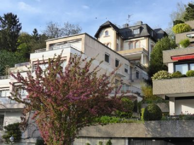 Hofheim Wohnungen, Hofheim Wohnung kaufen