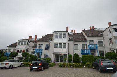 Bayreuth Wohnungen, Bayreuth Wohnung kaufen