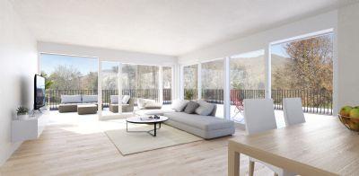 Wettingen Wohnungen, Wettingen Wohnung kaufen
